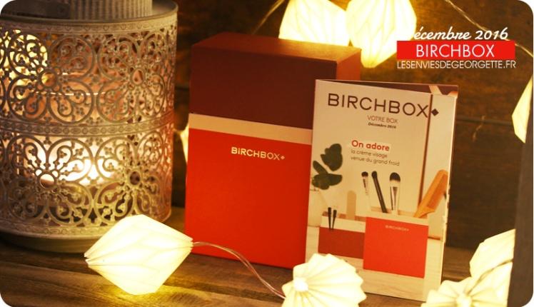 birchboxdecembre2016