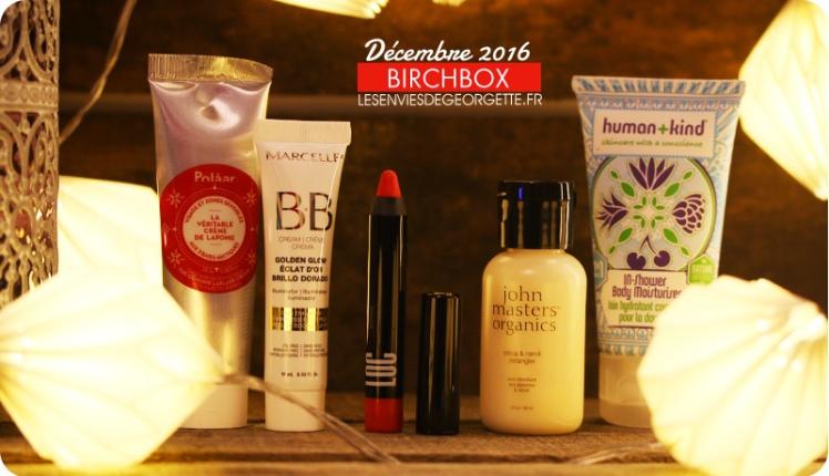 birchboxdecembre20162