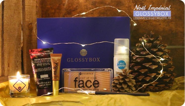 glossyboxdecembre3