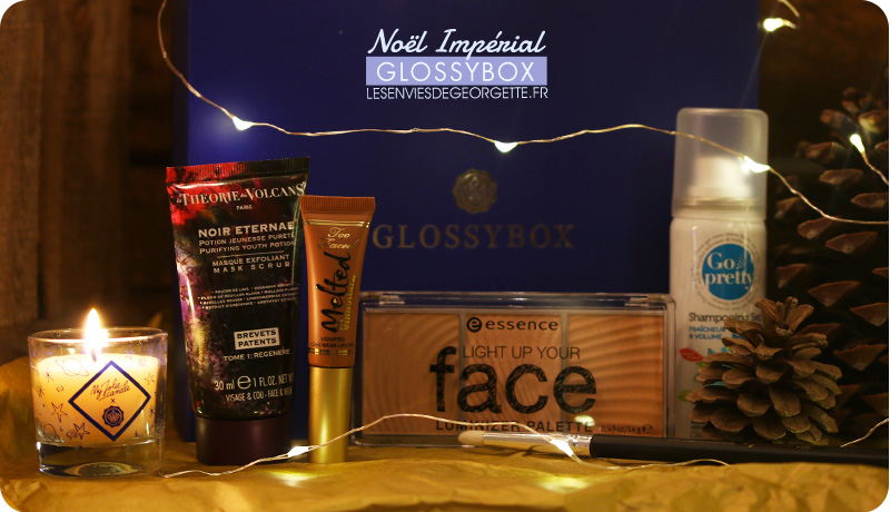 glossyboxdecembre5