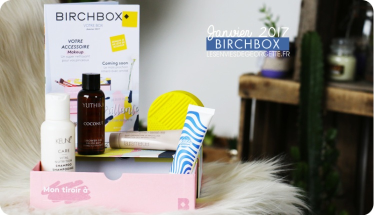 birchbox20172