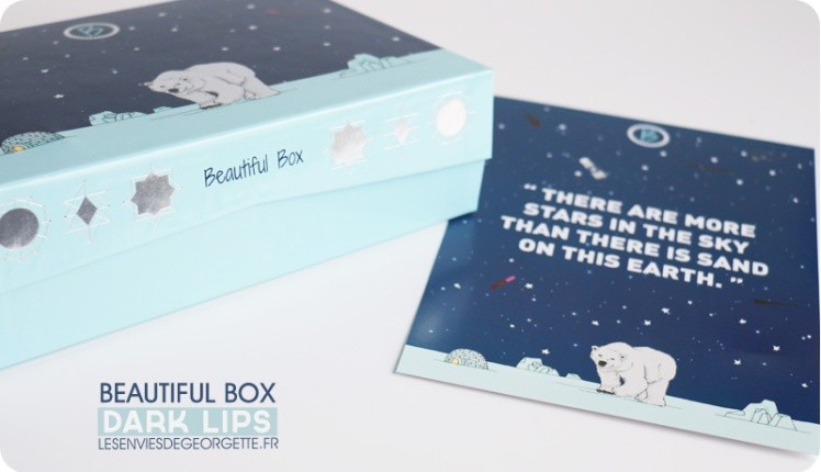 beautifulboxfevrier
