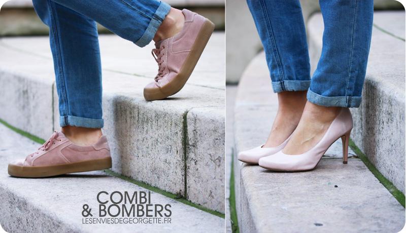 combibombers7