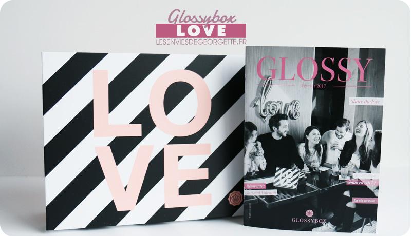 glossyboxlove