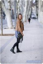 robejean_elora