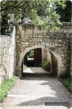 Abbaye5