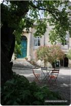 Abbaye9