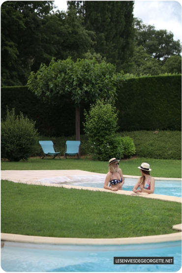 relaislogis_piscine