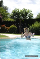 relaislogis_piscine2