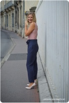 Promod_pantalon