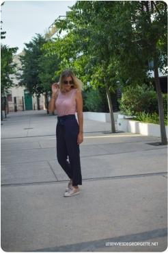 Promod_pantalon10