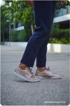 Promod_pantalon12