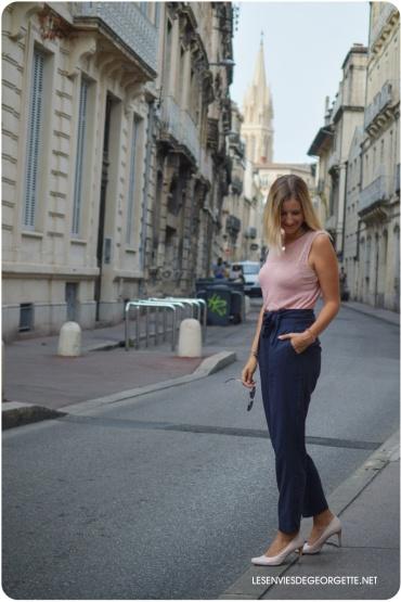 Promod_pantalon3