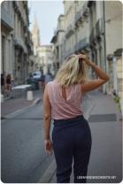 Promod_pantalon9