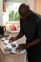 Chef Babeu-17