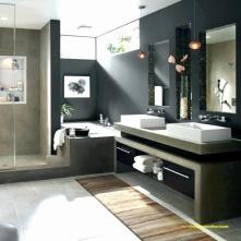 lapeyre meuble de salle de bain Impressionnant 20 Inspiration Meubles Cuisine Lapeyre Graphiques